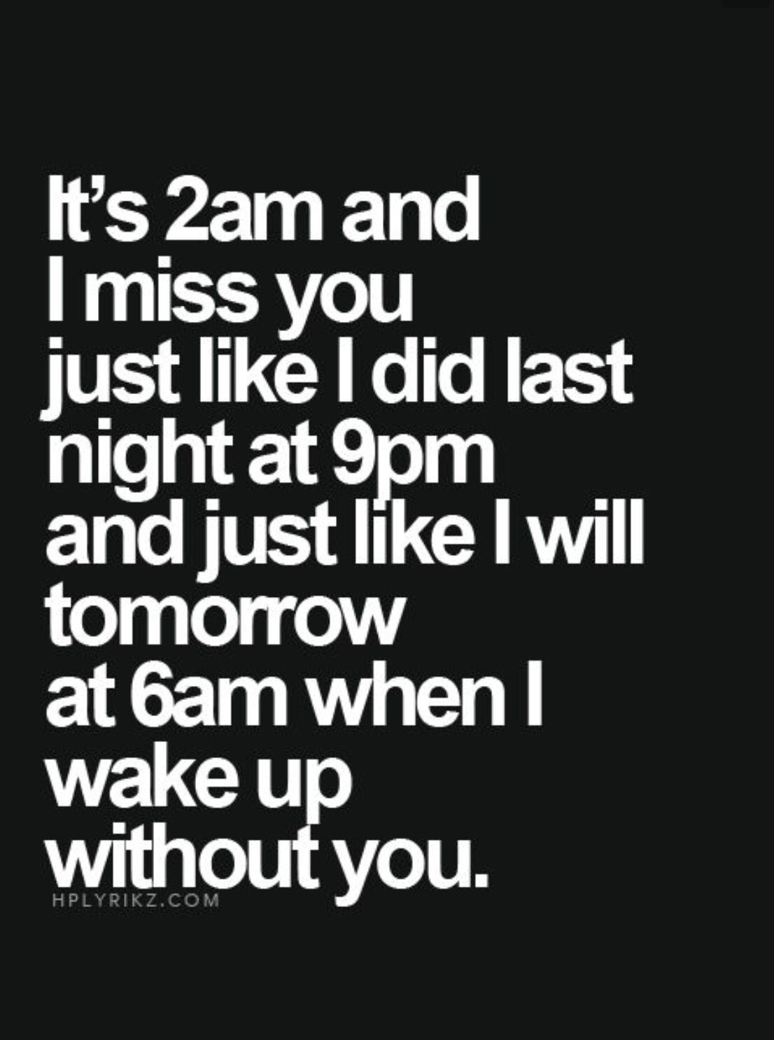 Missing You Quotes For Her Pinchris Newsome On Miss You  Pinterest  Poem True Quotes