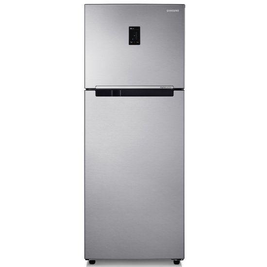 Refrigerador/Geladeira Samsung Frost Free, 2 Portas, 385 Litros - RT38FDAJDSL