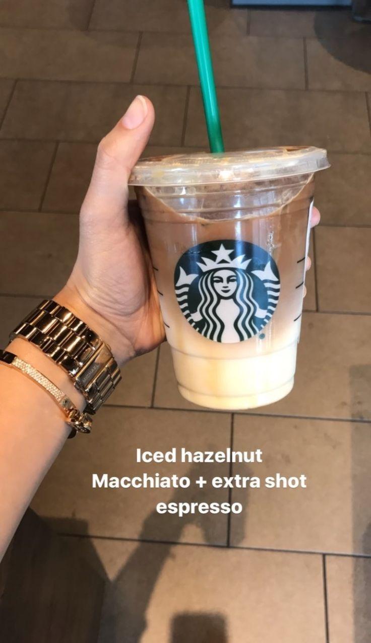 Starbucks drinks - Drink Recipes - #Drink #Drinks #Recipes #Starbucks #healthystarbucksdrinks
