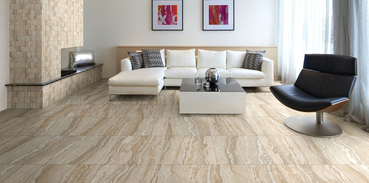 International Wholesale Tile Llc Online Natural Stone