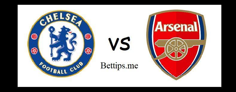UEFA Europa League Final: Chelsea Vs Arsenal Prediction