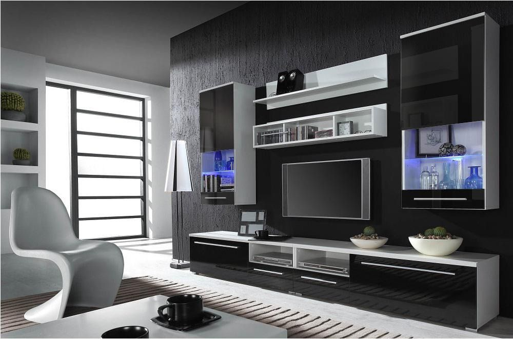 muebles living comedor modernos google search