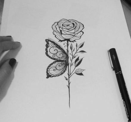 Photo of 32+ Best Ideas For Tattoo Ideas For Mothers Roses – 32+ Best Ideas For Tat …