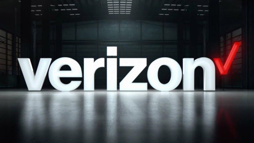 Verizon began its preparations for 5G years ago by