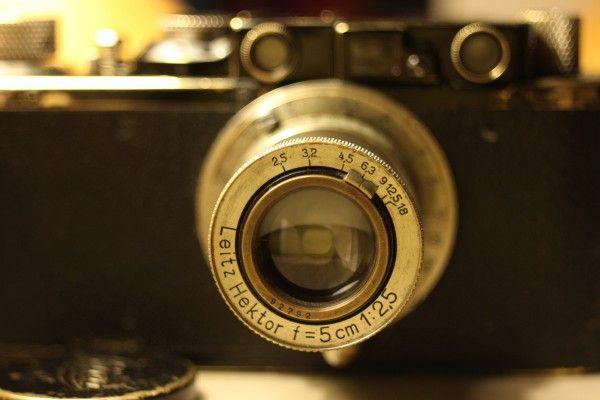 Show off your Leica I/II/III/LTM Camera - Page 51 - Rangefinderforum.com