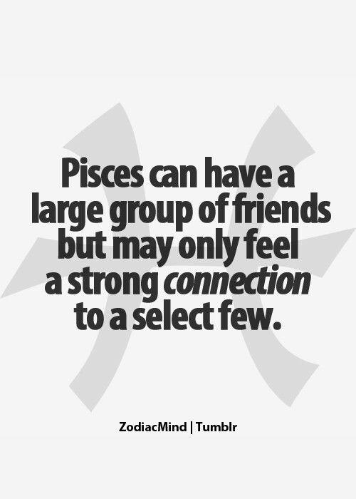 true pisces daily horoscope