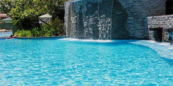 J F Pool Plastering Sacramento Ca Swimming Pool Water Pool Water Features Swimming Pool Designs