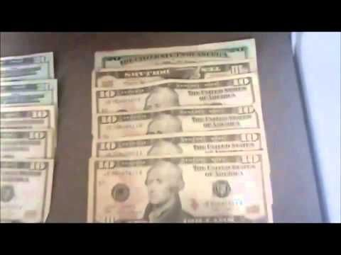 How To Make Lots Of Money Fast And Easy Mca Youtube Fast