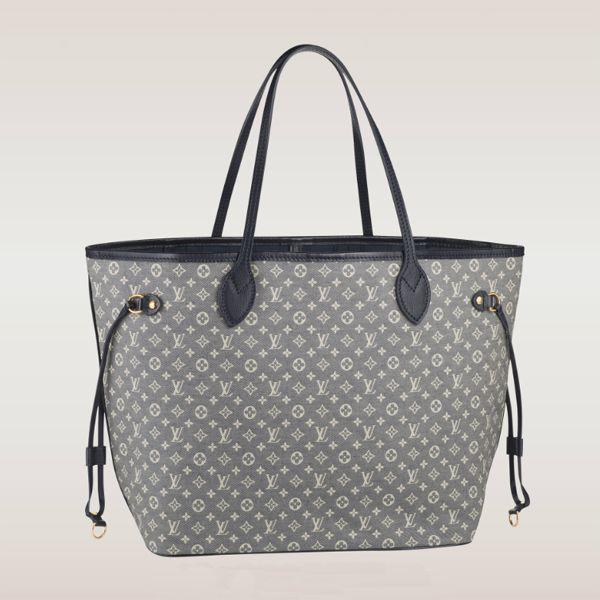 Louis Vuitton , Louis Vuitton M40514,Promotion with 60% Off at UNbags.biz Online.