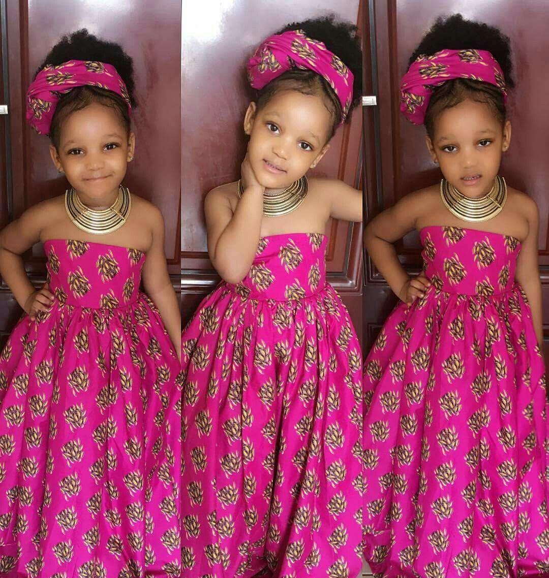 ANKARA SHORT DRESSES STYLE | Pinterest | Africanos, Trajes africanos ...