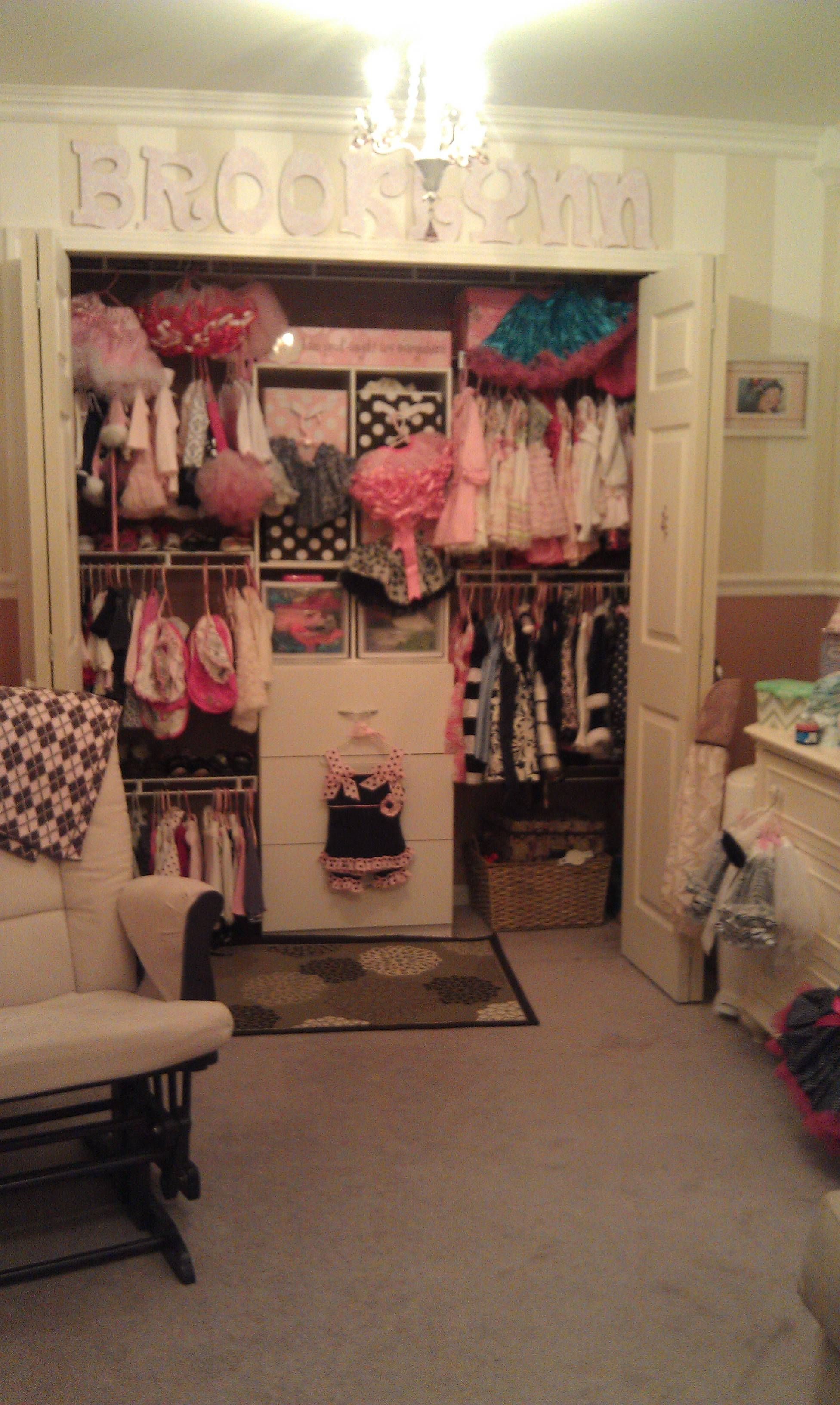 portfolio closet reading beoregonized rock wanted display com pretty books area a music this i ponies nook new legos baby her of organized cool room collection and little in to closets girl