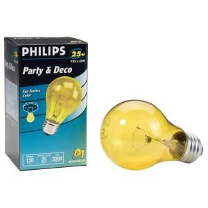Search Results For Colored Light Bulbs At The Home Depot Colored Light Bulbs Disney Bedrooms Bulb