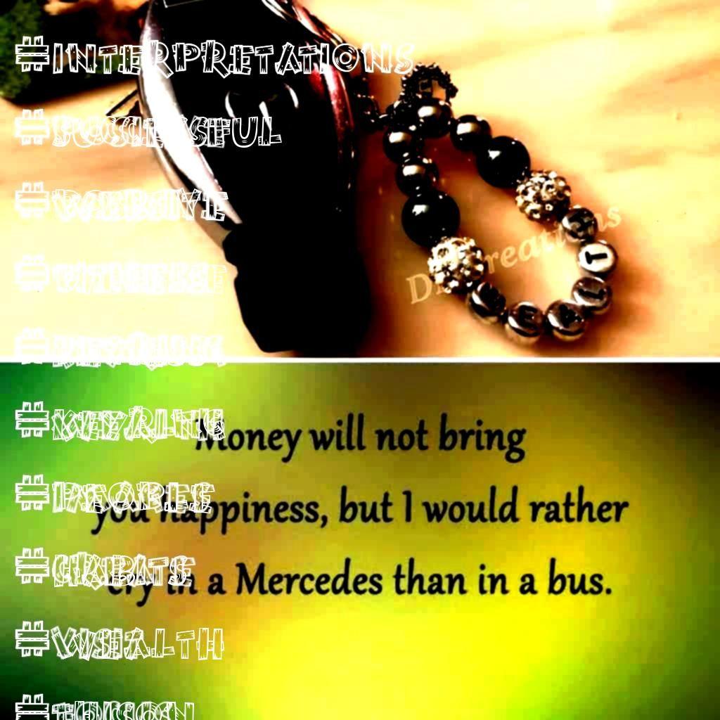 #interpretations #successful #positive #website #fitness #keyring #people #habits #wealth #thison #i...