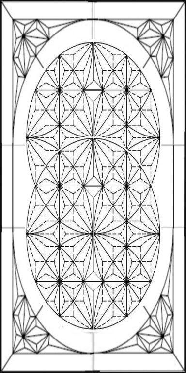 caja chipcarving ponent talla pinterest tallado en madera cajas y dibujos. Black Bedroom Furniture Sets. Home Design Ideas
