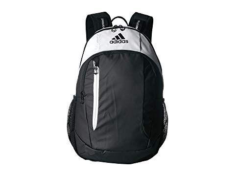 a1815736bdb4 ADIDAS ORIGINALS Mission Plus Backpack