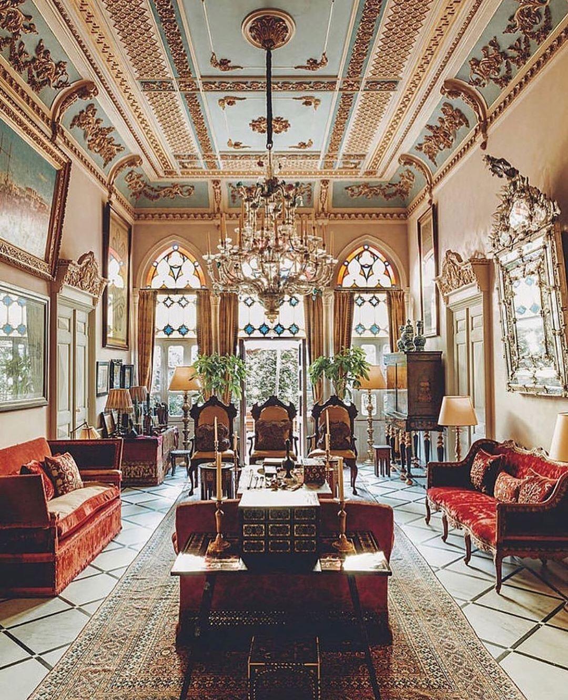 Good Evening Lebanonhouses Photo By Matteoelkhodr