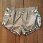 Vintage 70's 80's  Men's Swim Trunks Bathing Suit Size Large 36-38 #mensbathingsuits Vintage 70's 80's  Men's Swim Trunks Bathing Suit Size Large 36-38 #mensbathingsuits Vintage 70's 80's  Men's Swim Trunks Bathing Suit Size Large 36-38 #mensbathingsuits Vintage 70's 80's  Men's Swim Trunks Bathing Suit Size Large 36-38 #mensbathingsuits Vintage 70's 80's  Men's Swim Trunks Bathing Suit Size Large 36-38 #mensbathingsuits Vintage 70's 80's  Men's Swim Trunks Bathing Suit Size Large 36-38 #mensbat #mensbathingsuits