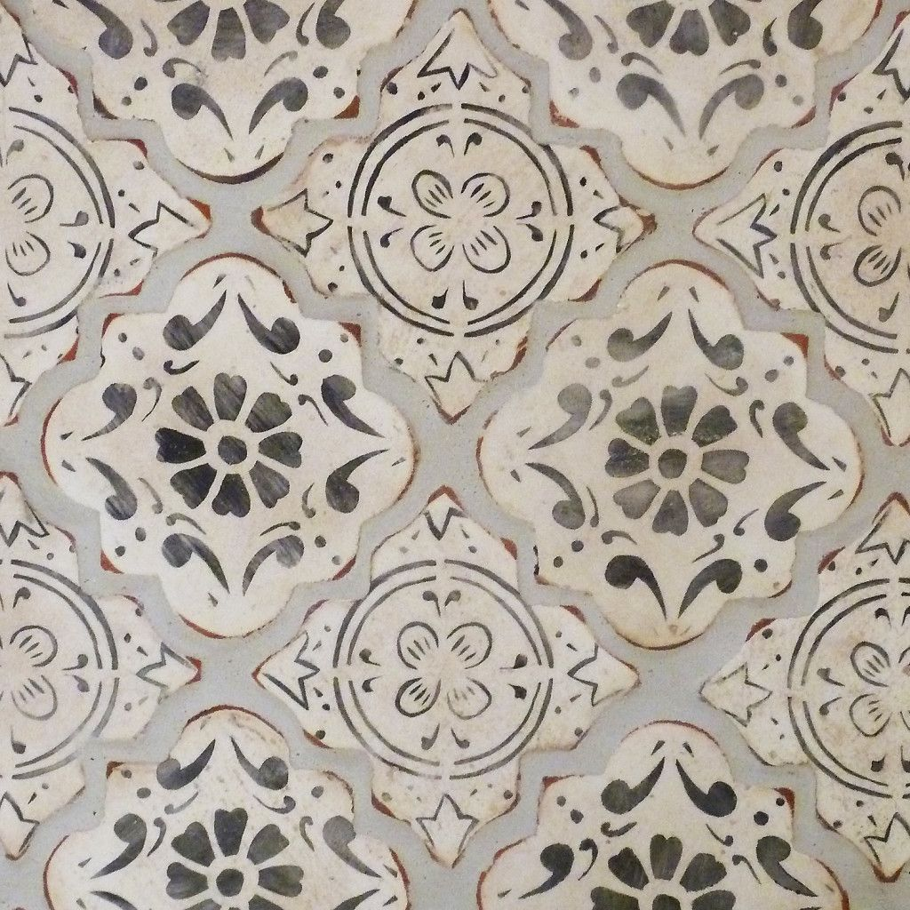 Mediterranean Tiles Kitchen: Mediterranean 26 By Tabarka Studio (terracotta Tile