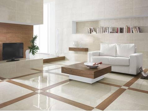 All Floor Tiles At Best Price In India Wishkarma Living Room Tiles Living Room Tiles Design Marble Flooring Design