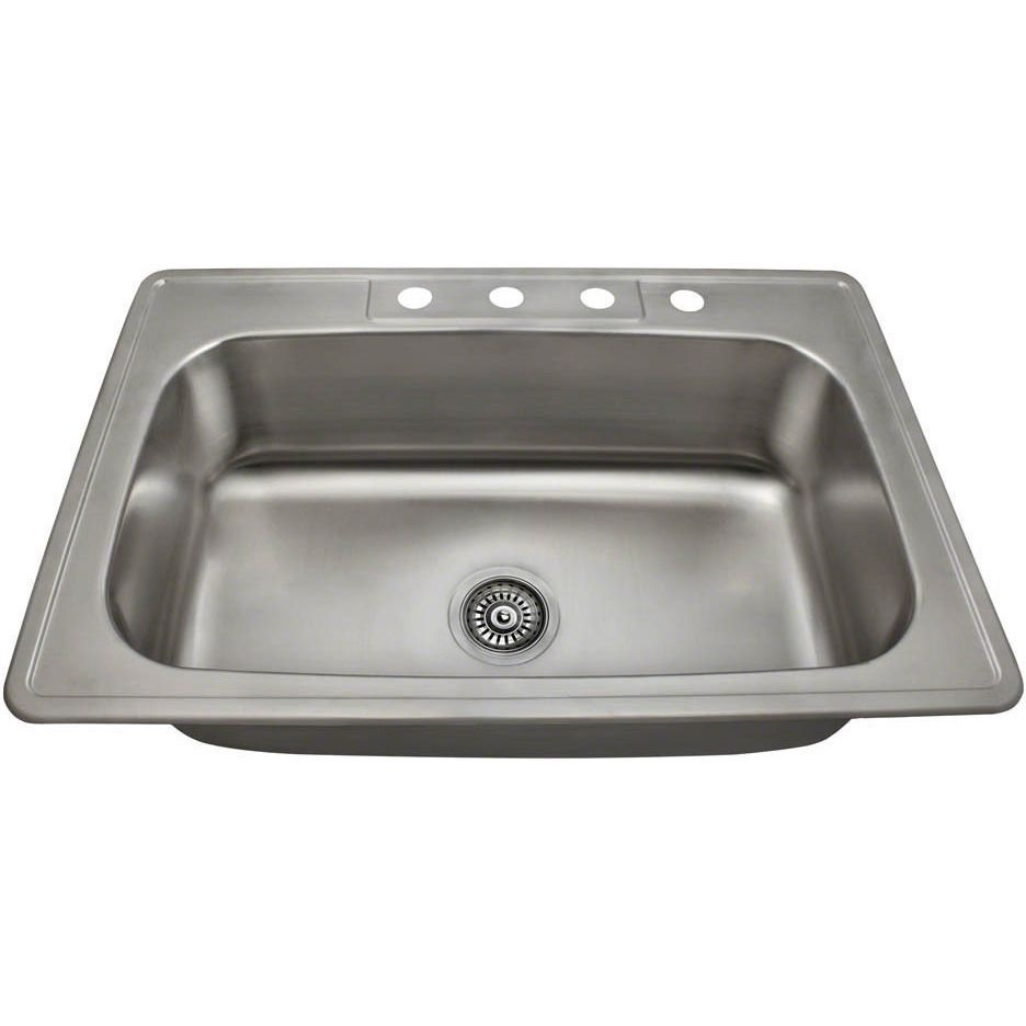 Usa Made 20 Gauge 32 88 Products Stainless Steel Sinks Steel