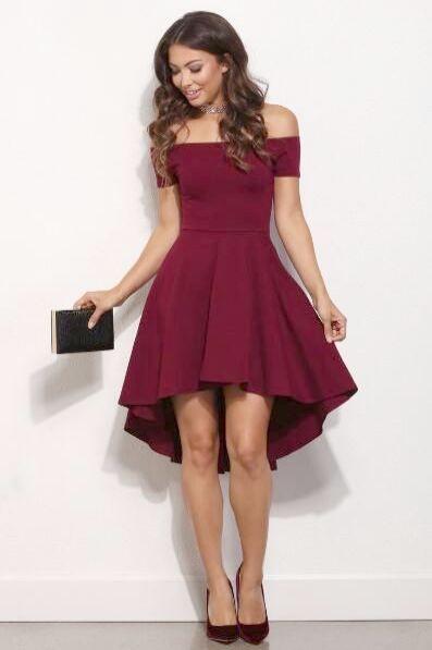 af14d5a0f68 Spectacular formal dresses plus size dillards valuable also rh pinterest