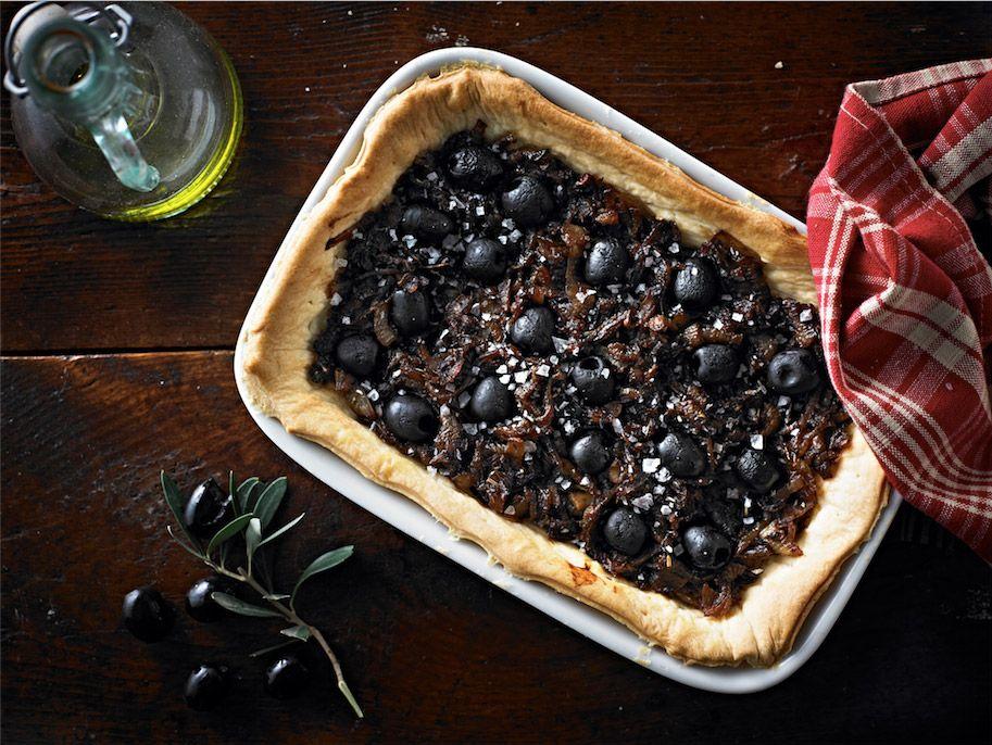 Grilltips - från Norden till Provence! Låt dig inspireras i sommar på:  http://www.senses.se/bra-grillning-handlar-om-underhallning/