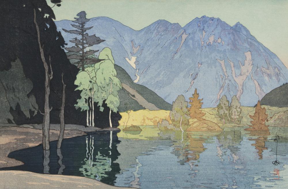 research.unir.net Home & Garden Posters & Prints Japanese Art ...
