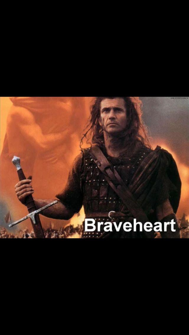 Pin By Karen Scott On Scottish Braveheart Movies Mel Gibson