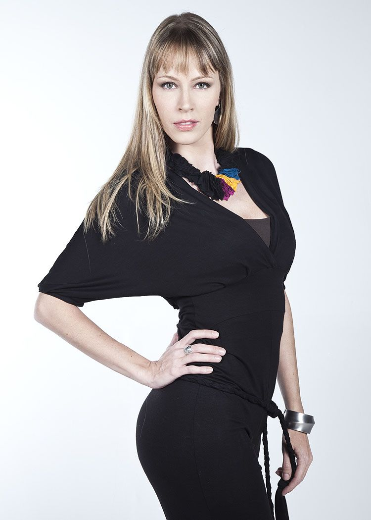 Flavia Gleske