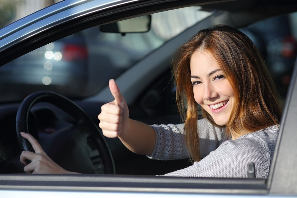 Student Car Insurance Cheap Car Insurance for College