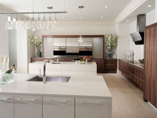 Kitchen Design By Ken Kelly Magnificent Kitchen Designsken Kelly Wood Mode Kitchens Long Island Nassau Design Inspiration