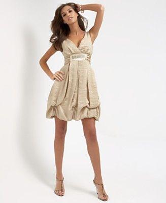 Macy's Dresses for Women