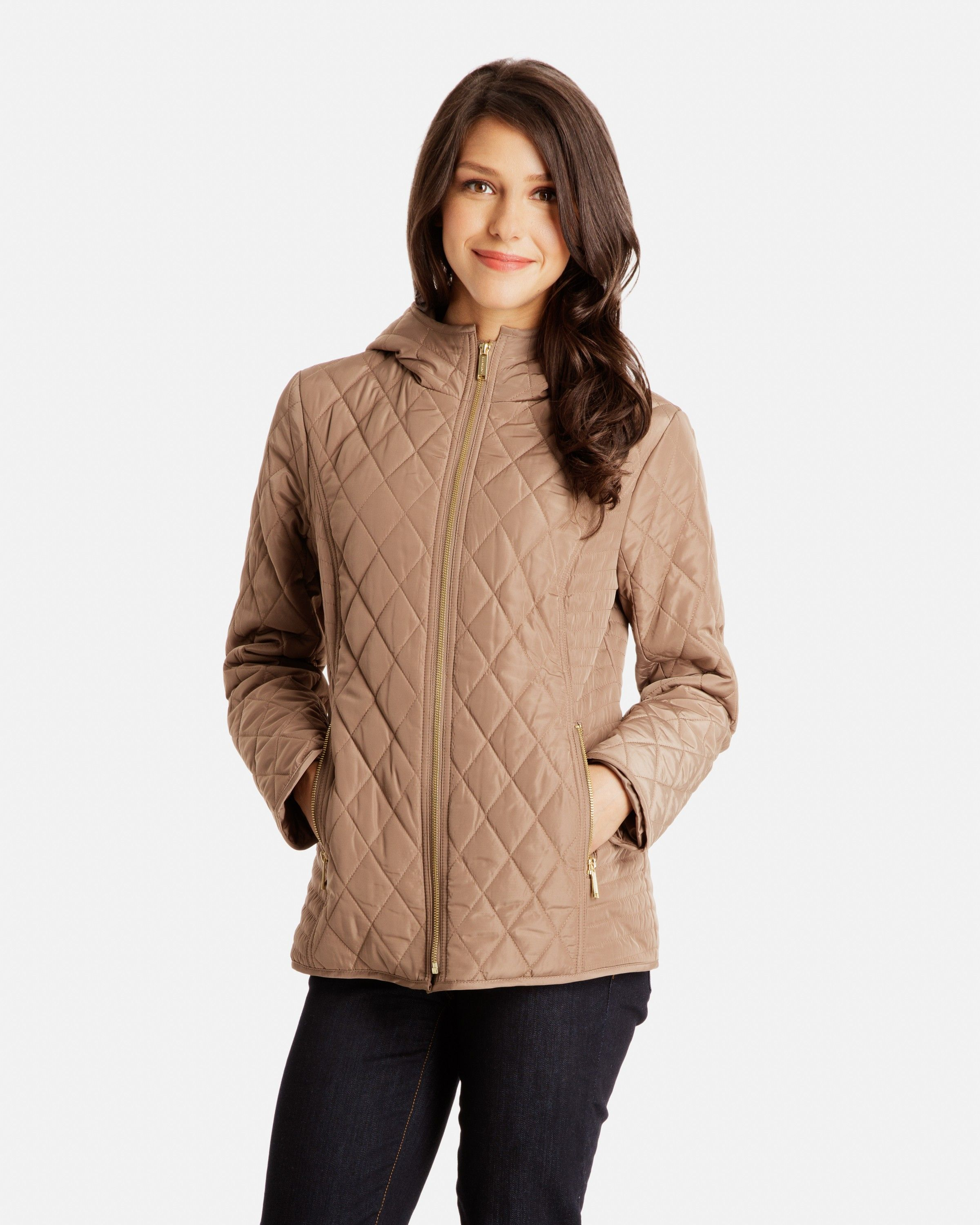 hem shoulder gshhkfn p womens coat by to quilt s shelli clothings segal quilted from coats women laundry approximately c