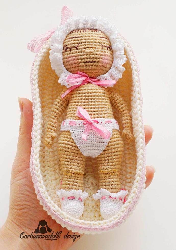 Crochet Doll Pattern Crochet Doll Pattern Crochet Toys Patterns Crochet Doll