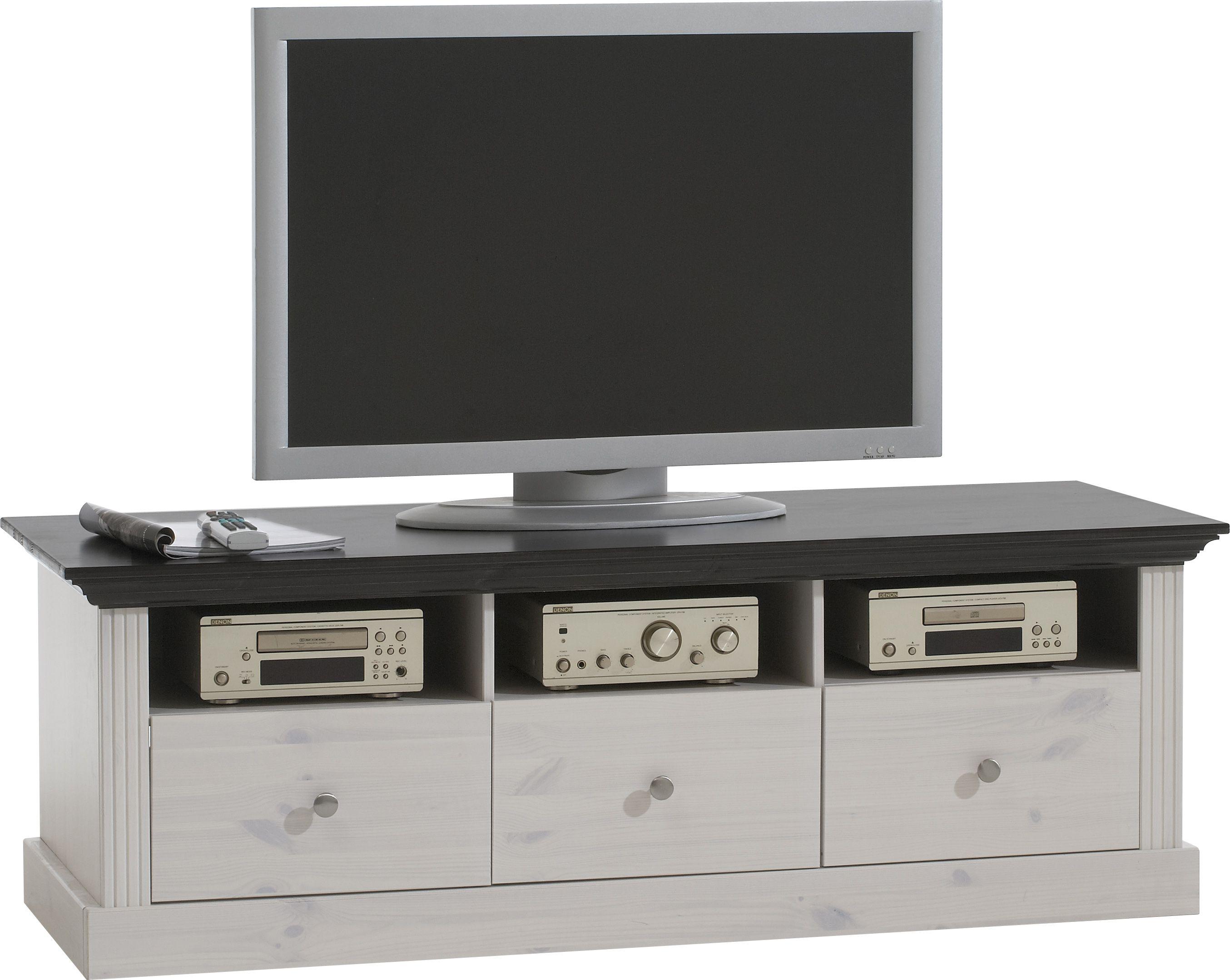 Nbsp Kate Tv Tisch Nbsp Der Landhausstil Ist Ein Moderner Und