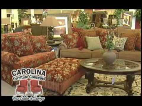 furniture store north carolina furniture store showcase living rh pinterest co uk