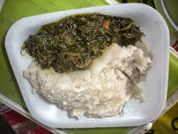 Image result for namibia traditional food my country pinterest image result for namibia traditional food forumfinder Choice Image