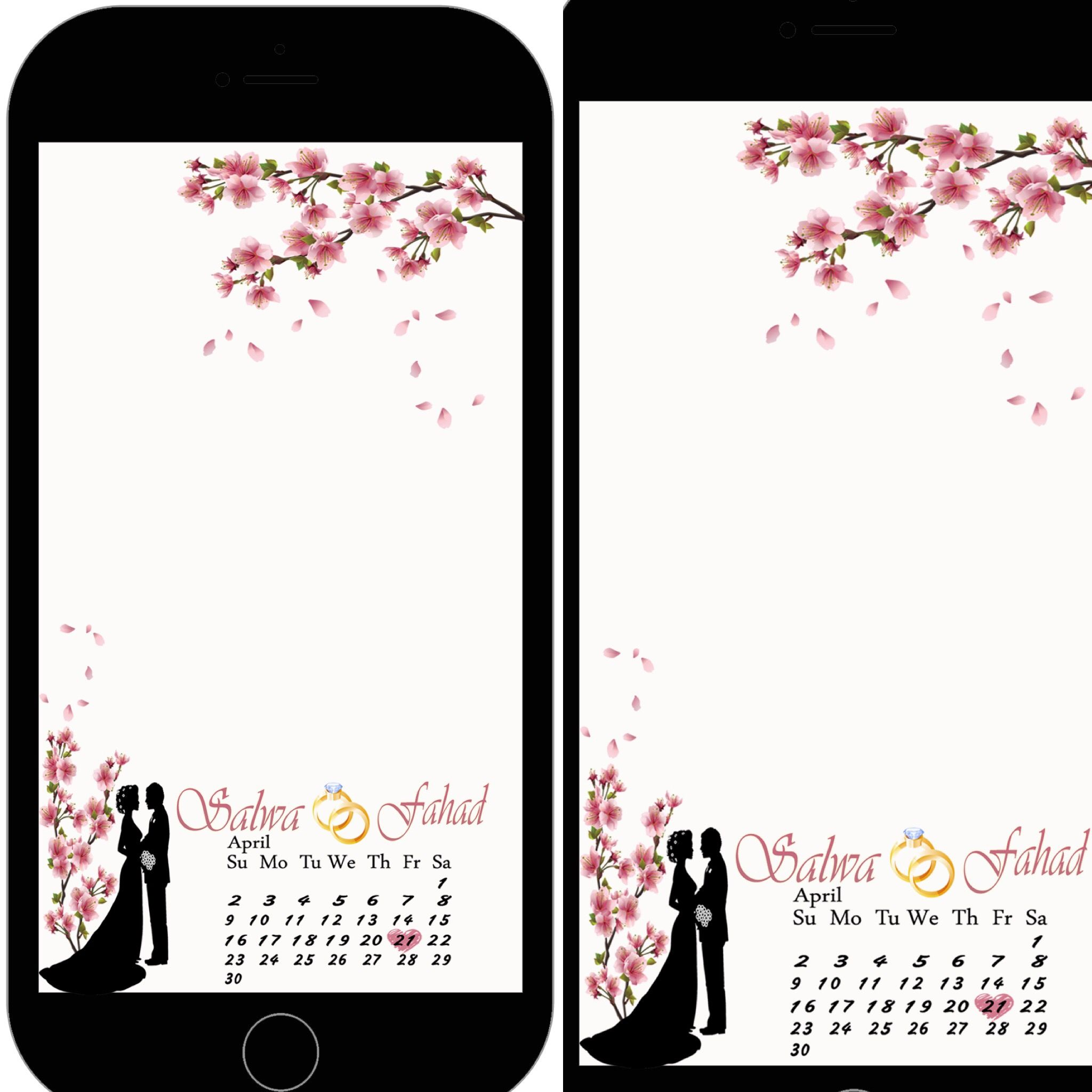 Filter Snapchat Geofilter فلتر سناب Wedding فلاتر زواج Creative Instagram Photo Ideas Snapchat Geofilters Wallpaper Wedding