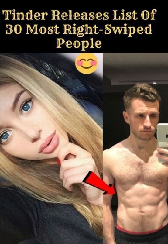 Pin by Guqmysdo on snow in 2020 Tinder, Popular apps, Viral