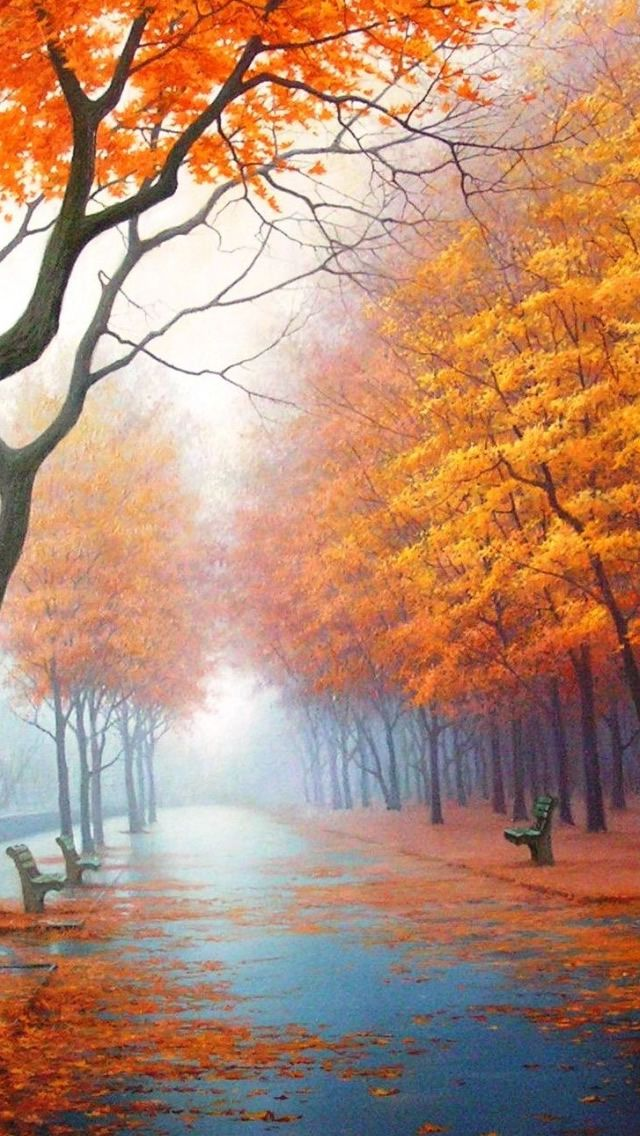 Article History And East Asian Tradition Of Landscape Art