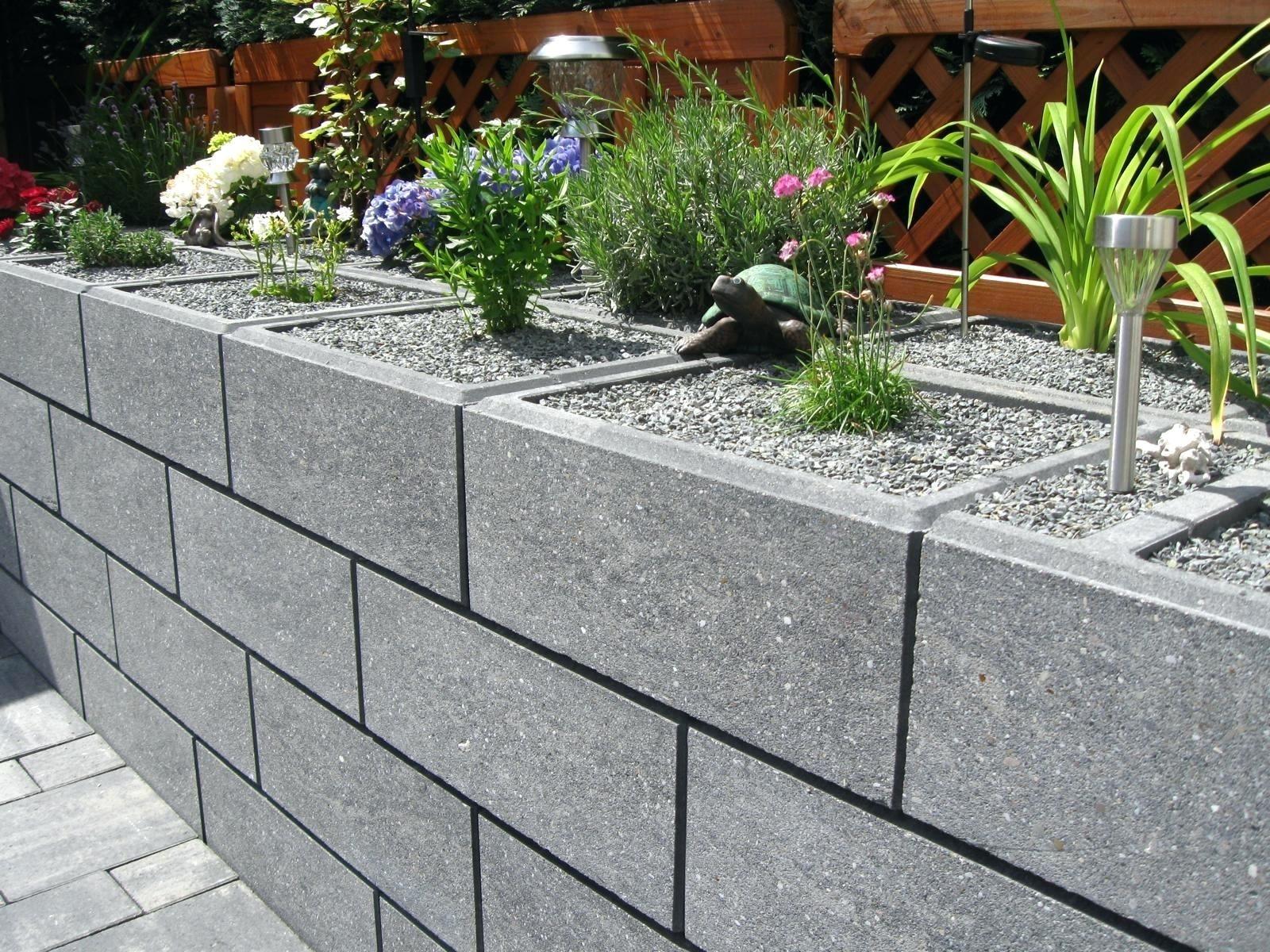 mauersteine kleben tosa mauern produkte terrassenplatten pflastersteine gartenmauer stufen