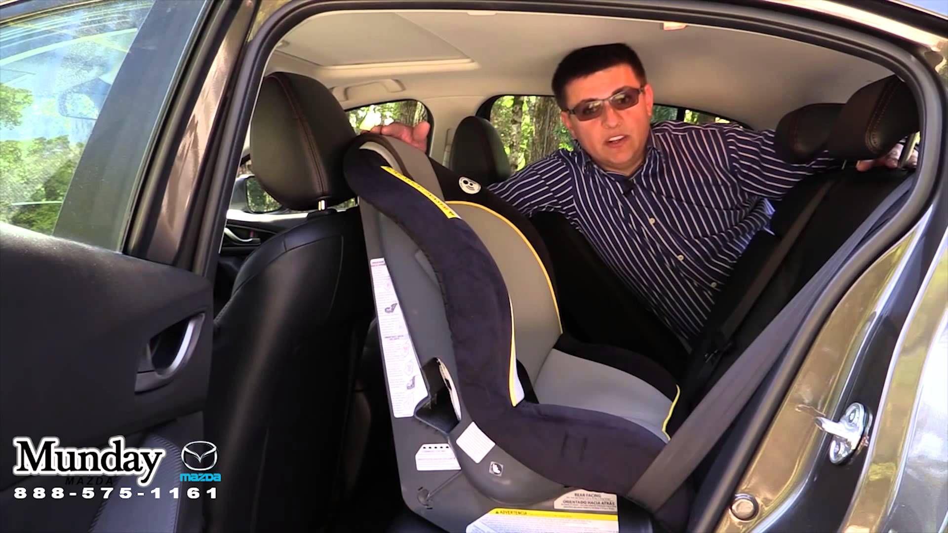Lease New Mazda3 Woodlands , TX 2014 2015 Mazda3