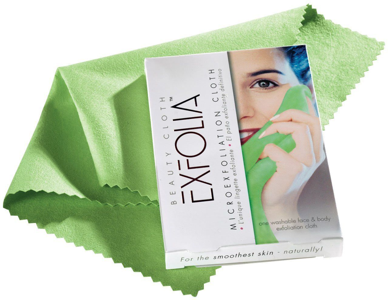 Not give microscrub contact cleaner facial cosmetic soap think