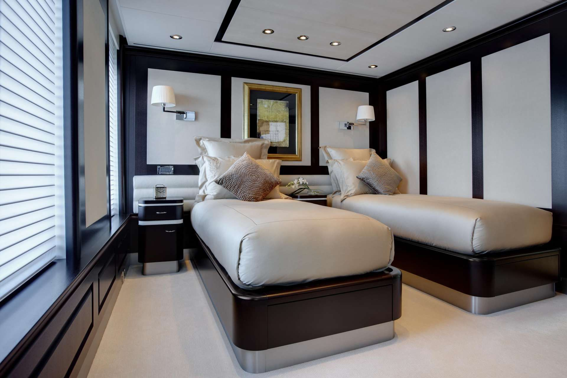 yacht design idea yachts yacht crystile crys tile luxury