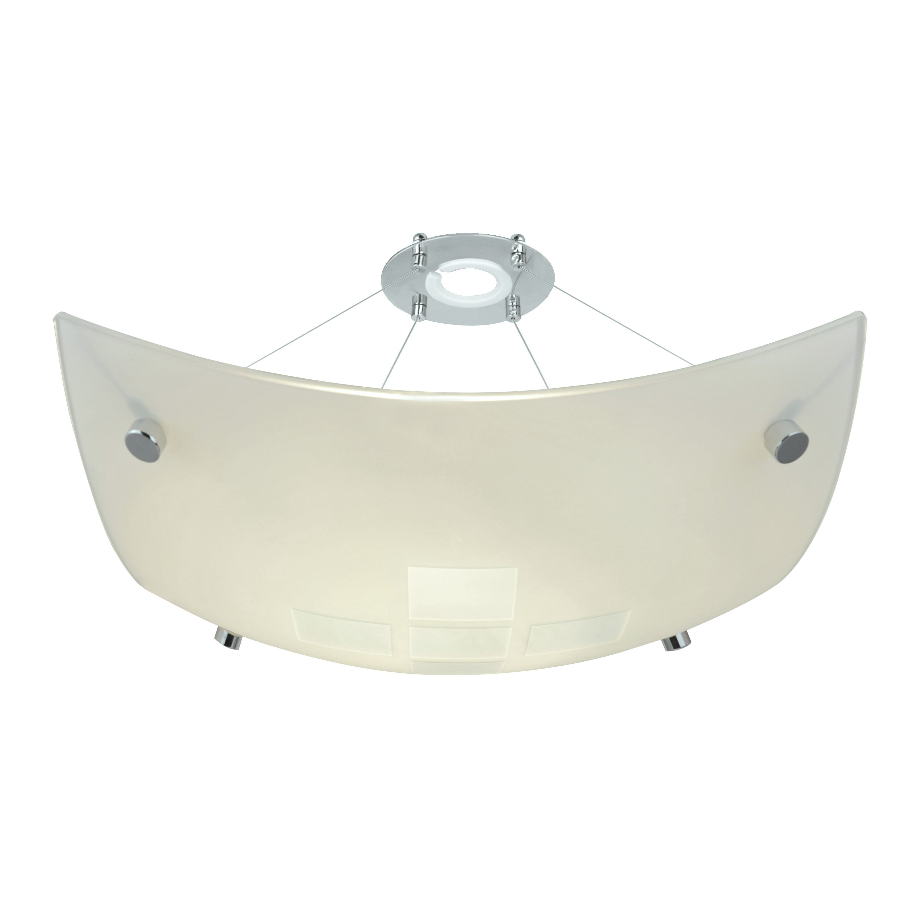 cover fixture picture ceilings square here with ceiling download to image free lights light click