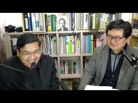 직접미디어공명/대전청년아카데미 피케티시민인문학 강좌 온라인토론모임 일곱번째 시간