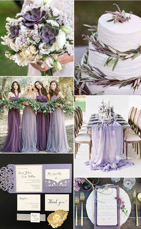 Neueste Bildschirm Lavender Wedding Invitations Laser Cut Elegant Wedding Invites with Free RSVP Cards Beliebte  Ein einfacher Weg zu check wäre zu bekommen gesamten Finanzen Nachfrage Karte Anweisungen und Schec #beliebte #Bildschirm #Cards #cut #Elegant #Free #Invitations #Invites #Laser #Lavender #Neueste #RSVP #Wedding #purpleweddingflowers