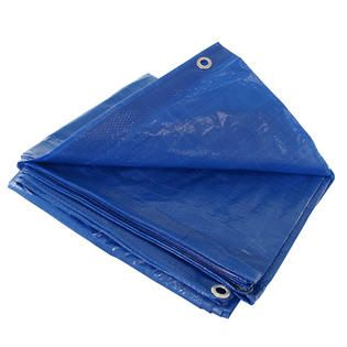 Sears Weather Strong Tarps Tarpaulins Tarps Visqueen Plastic Sheeting Plastic Drop Cloths And Other Waterproof Sheeting Selling F Toldo Cubiertas Barcos
