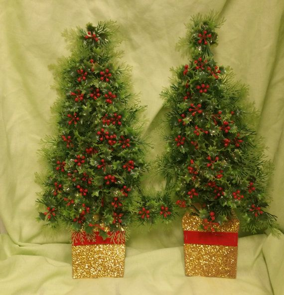 Luxury Wall Christmas Tree Ideas Model - Wall Art Collections ...
