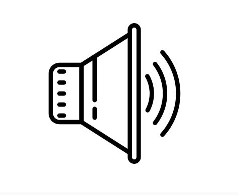 Audio Icons Icon Android Icons Audio